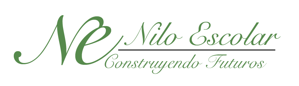 Nilo Escolar